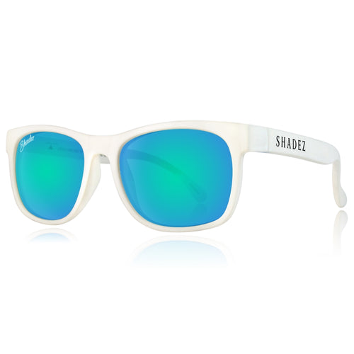 Polarised W-Ocean VIP - Teen