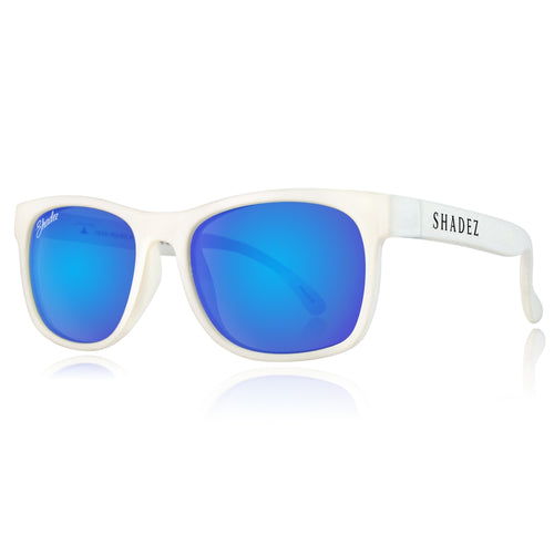Polarised W-Blue VIP - Teen