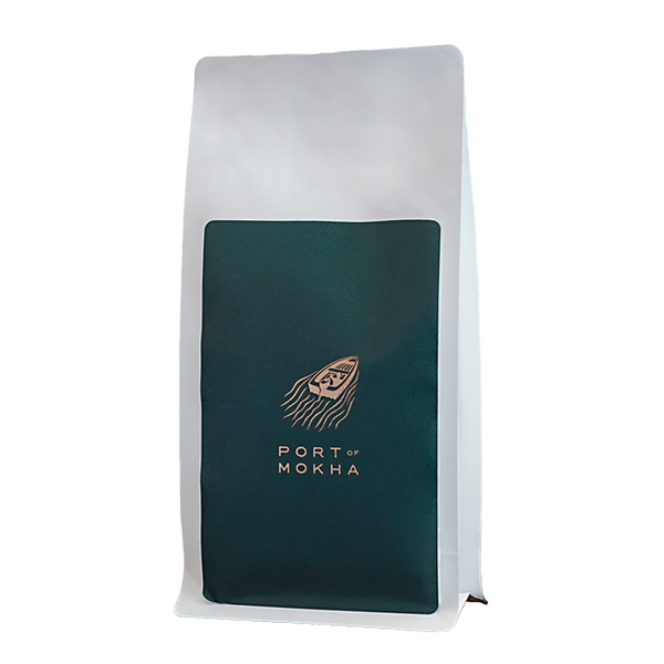 Relief Blend | 5oz
