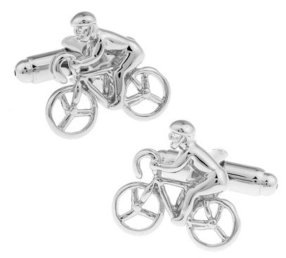 Fashion Jewelry HOT HOT Shirt Cufflink For Mens Gift