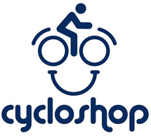 Cycloshop