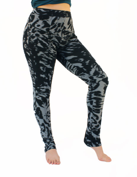 MRP405 Adventura legging - Mishu Boutique