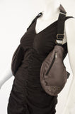 Canvas Holster - Mishu Boutique