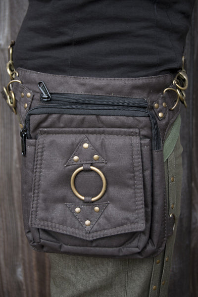 Eclipse Bag - Mishu Boutique