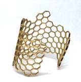 Super Honey Cuff
