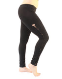 MM111 Jane Leggings