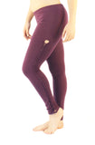 MM111 Jane Leggings - Mishu Boutique