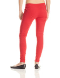 M131 Riding Pant - Mishu Boutique