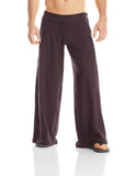 M141 Unisex Yoga Pocket Pants - Mishu Boutique