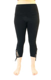 MM113 Nomad Legging - Mishu Boutique