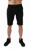 MR529 Ninja Shorts - Mishu Boutique