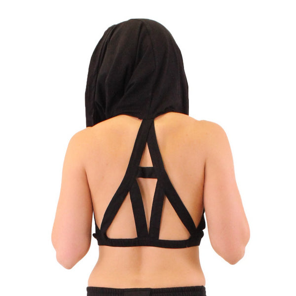 Triforce Top