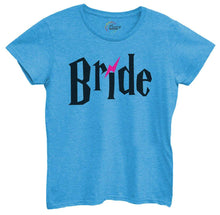 Womens Bride Tshirt Small Womens Tank Tops Blue Tshirt
