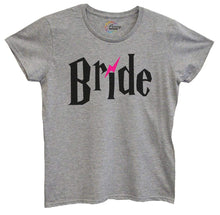 Womens Bride Tshirt Small Womens Tank Tops Grey Tshirt
