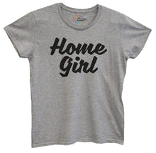 Womens Home Girl Tshirt Small Womens Tank Tops Grey Tshirt