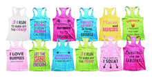 Wholesale Hot Sellers Assortment Package of 20 Tank Tops For Your Retail Clothing Store  Womens Tank Tops