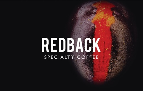 Redback Coffee Limited