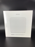 Acaia Scale Pearl model S white