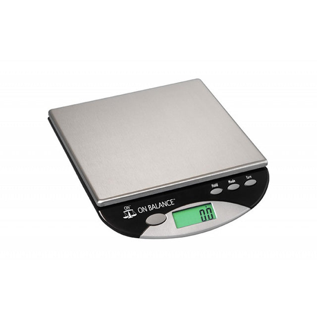 Coffee Gear Bench Scale / 2kg