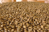 Colombia Andino Producers, Filter Roast