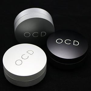 OCD V3 - ONA - Coffee Distributer