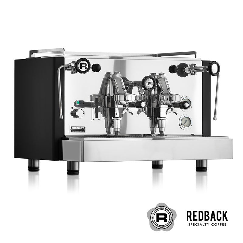 Rocket Espresso RE S