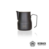 Rocket Espresso Matte Jug, White or Black