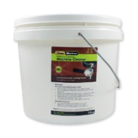 Premium 'bulk' Machine Clean powder 10kg