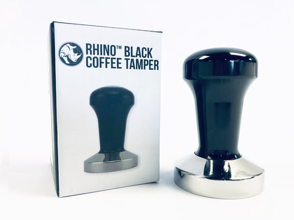 Rhino Coffee Gear Tamper 58mm