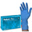 Aurelia Robust Plus - Blue Extended Cuff Nitrile Exam Glove