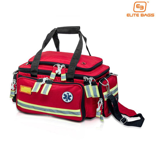 Elite Bags Extremes BLS Duffle Backpack