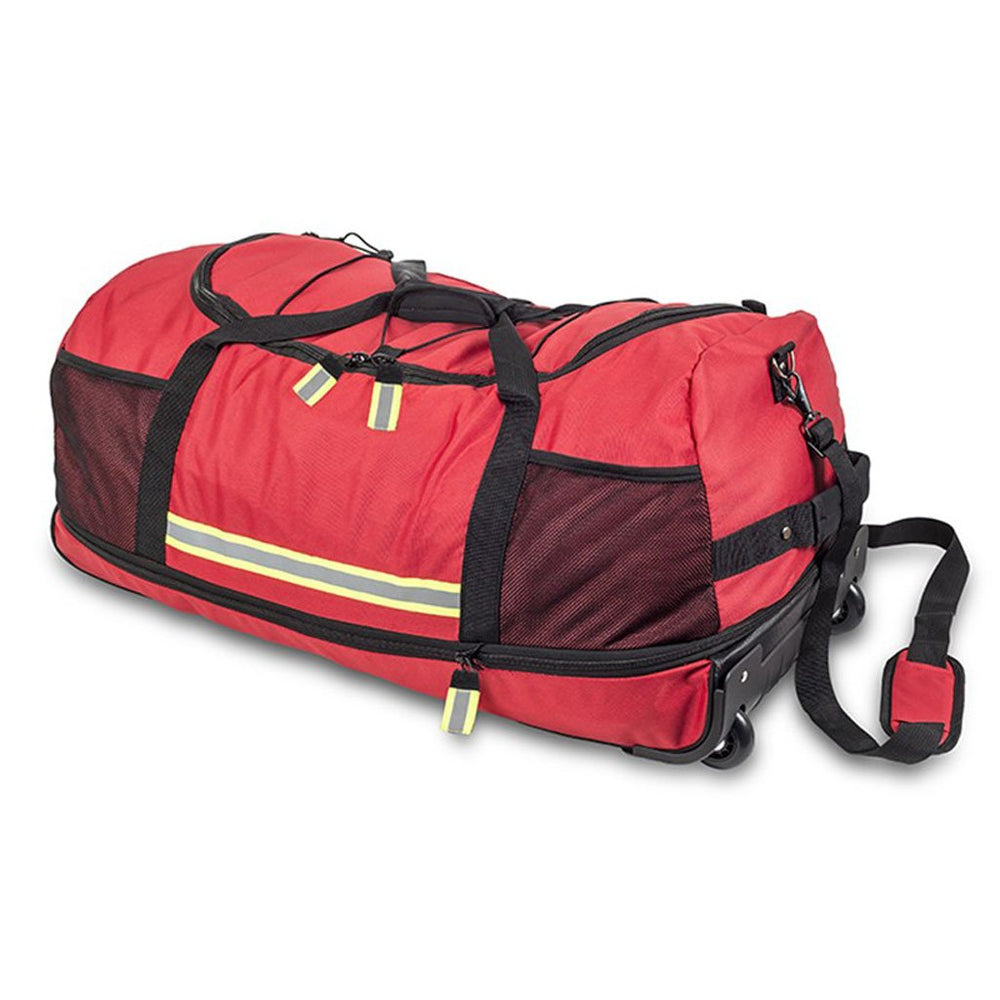 Elite Bags Roll & Fight Turnout Bag