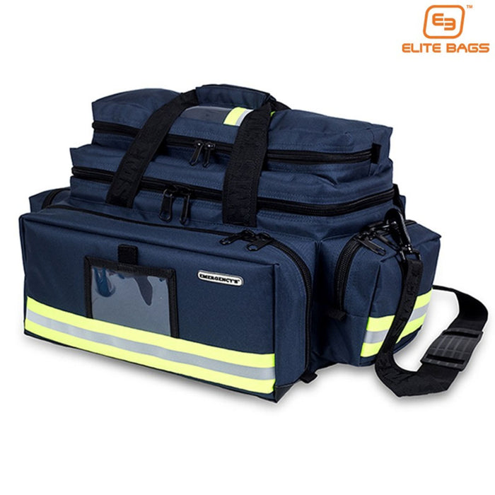 Elite Bags Great Capacity Duffle