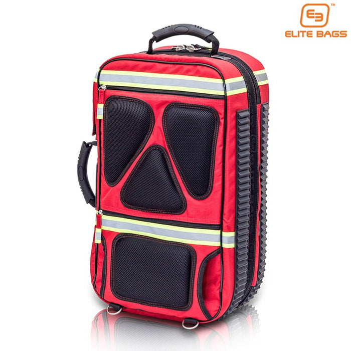 Elite Bags Emerairs Rescue Backpack