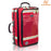 Elite Bags Emerairs Trolley Medic O2 Bag