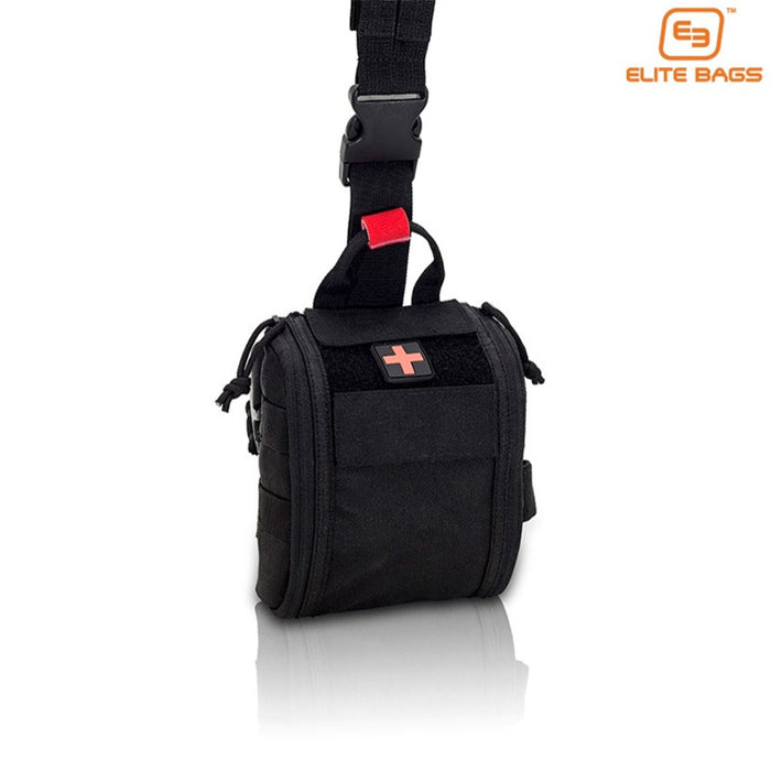 Elite Bags Fasts First Aid Leg Kit