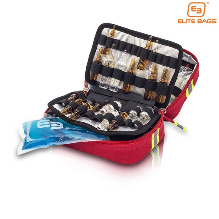 Elite Bags Medium Size Ampoule Holder