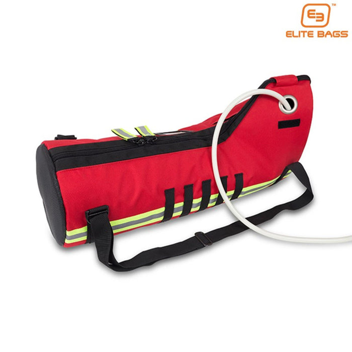 Elite Bags O2 Airway Bag