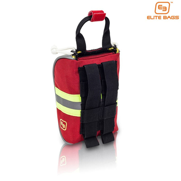 Elite Bags Compact Drop Leg First Aid Kit