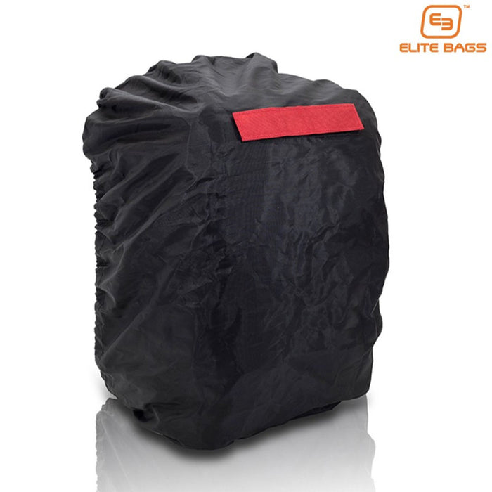 Elite Bags Paramed Backpack