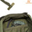 Elite Bags Military Tactical Backpack