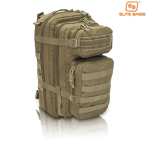 Elite Bags Tactical C2 Backpack