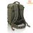 Elite Bags Military Tactical Rescue Backpack