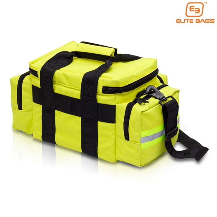 Elite Bags Light Transport Duffle