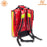 Elite Bags Emergency's Infection Control Rescue Backpack