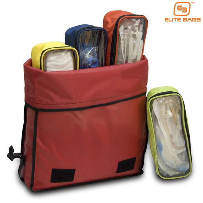Elite Bags Sails Water Proof First Aid Bag