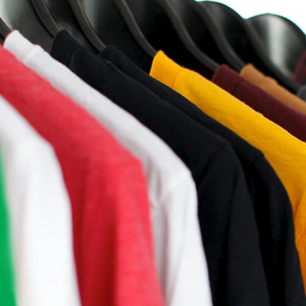 What is the Psychology Behind Uniform Colours?