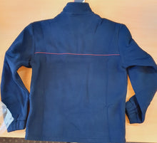 5220BRC - Polar Fleece Jacket