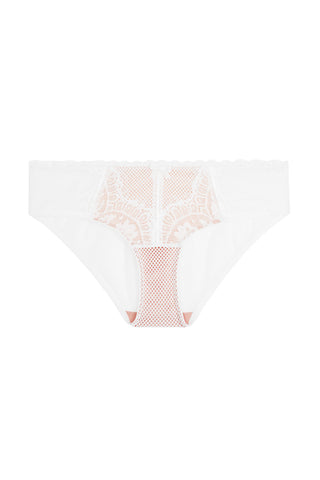 Majesty Midi Brief