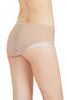 Bodycon Boyleg Brief
